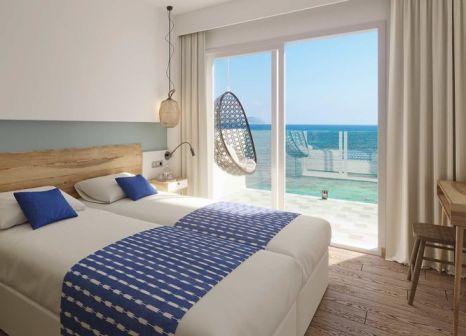 Gran Bahia Hotel & Suites in Mallorca - Bild von Schauinsland-Reisen