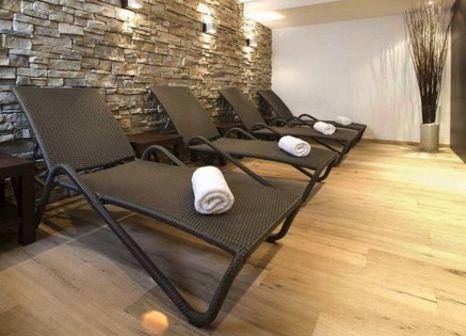 Hotel Taxacher 8 Bewertungen - Bild von Schauinsland-Reisen