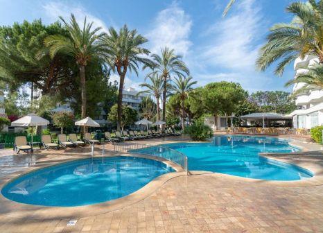 Aparthotel Tropicana in Mallorca - Bild von Schauinsland-Reisen