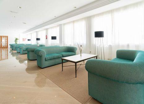 Aparthotel Tropicana 434 Bewertungen - Bild von Schauinsland-Reisen