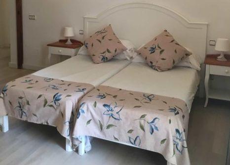 Hotel Carabela II Appertments 22 Bewertungen - Bild von Schauinsland-Reisen