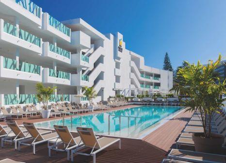 Hotel Atlantic Mirage günstig bei weg.de buchen - Bild von schauinsland-reisen