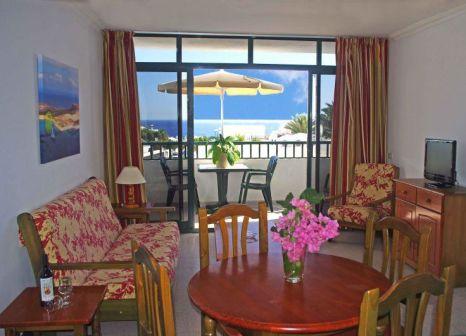 Hotel La Tegala 59 Bewertungen - Bild von Vtours