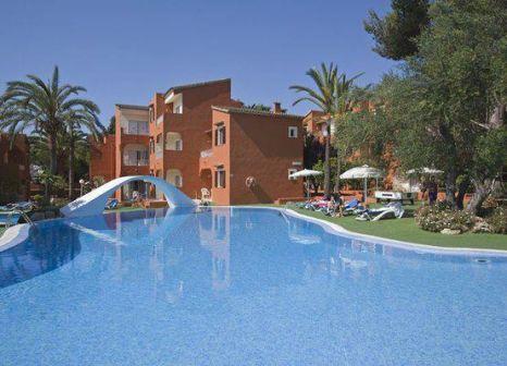 Hotel Sa Vaqueria günstig bei weg.de buchen - Bild von vtours