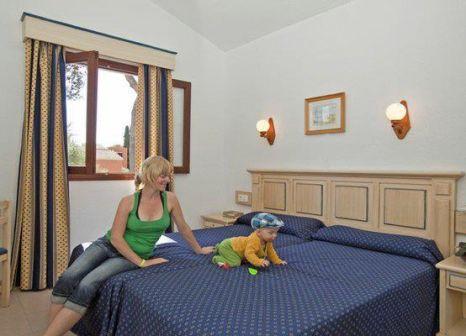Hotel Sa Vaqueria 1 Bewertungen - Bild von vtours