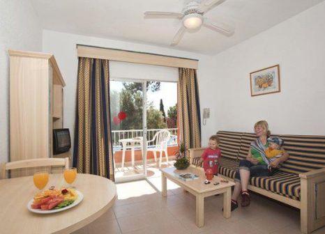 Hotel Sa Vaqueria in Mallorca - Bild von vtours