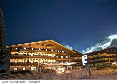 Hotel Hubertushof 2 Bewertungen - Bild von Vtours