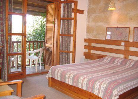 Hotelzimmer mit Klimaanlage im Riviera Beach Bungalows