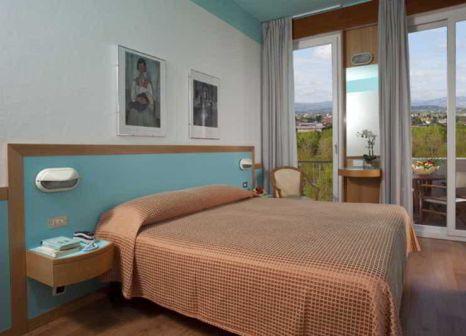 Hotelzimmer mit Wassersport im Hotel Ascot