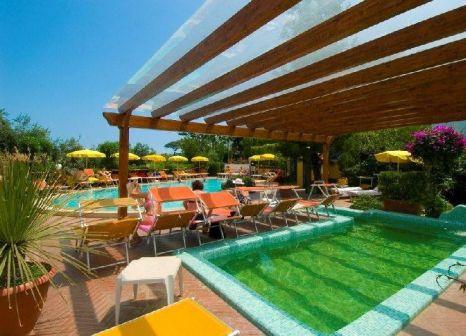 Hotel Terme La Pergola in Ischia - Bild von Vtours