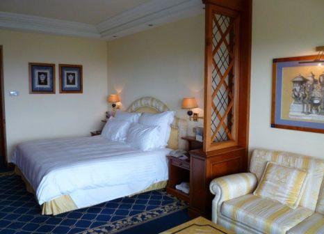 Hotelzimmer im Rome Cavalieri a Waldorf Astoria Resort günstig bei weg.de