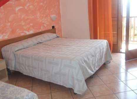 Hotel Oliveto günstig bei weg.de buchen - Bild von Ameropa