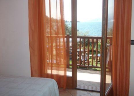 Hotel Oliveto in Oberitalienische Seen & Gardasee - Bild von Ameropa