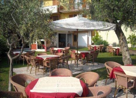 Hotel Oliveto 8 Bewertungen - Bild von Ameropa