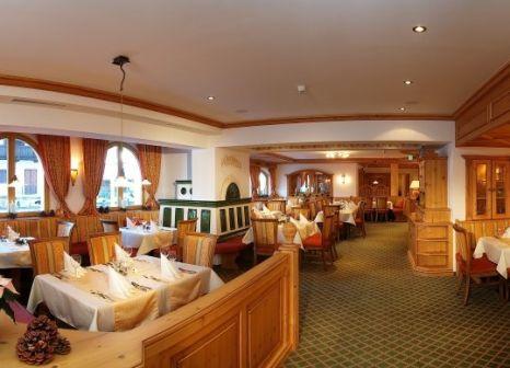 Hotel Zentral in Nordtirol - Bild von Ameropa