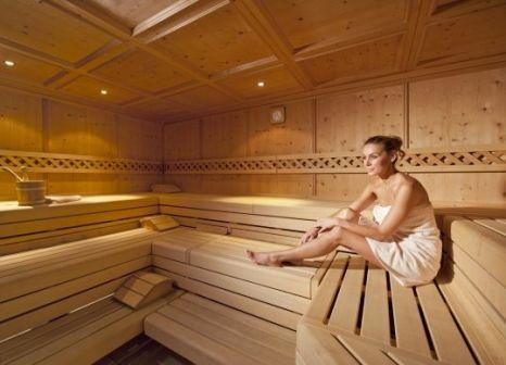 Hotel Zentral 8 Bewertungen - Bild von Ameropa
