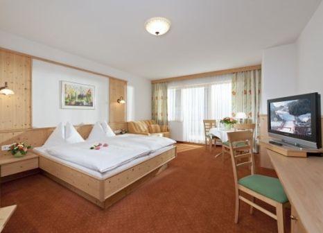 Hotel Zentral günstig bei weg.de buchen - Bild von Ameropa