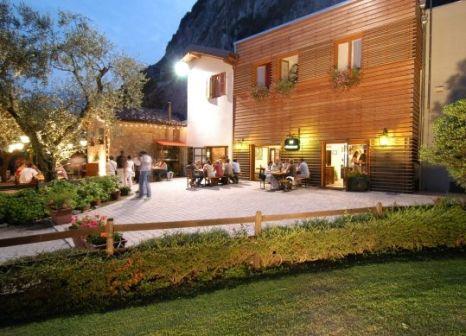 Hotel La Cantinota in Oberitalienische Seen & Gardasee - Bild von Ameropa