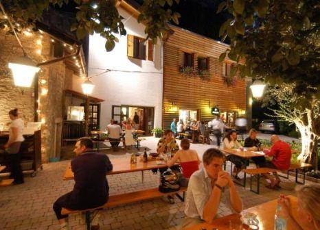 Hotel La Cantinota günstig bei weg.de buchen - Bild von Ameropa