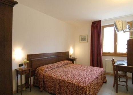 Hotel La Cantinota 26 Bewertungen - Bild von Ameropa