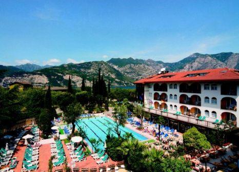 Hotel Majestic Palace günstig bei weg.de buchen - Bild von Ameropa