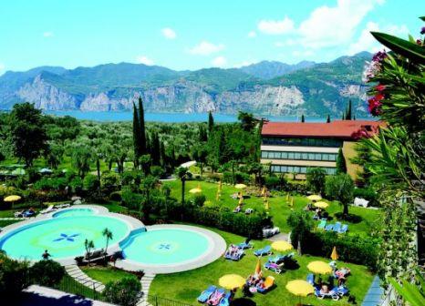 Hotel Majestic Palace 334 Bewertungen - Bild von Ameropa