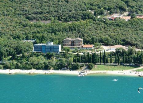 Parc Hotel Eden günstig bei weg.de buchen - Bild von Ameropa