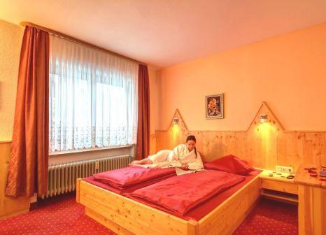 Hotelzimmer mit Fitness im Am Kurpark