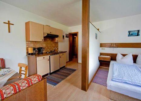 Hotel Hauser's Ferienhof & Landhaus Maridl 3 Bewertungen - Bild von Snowtrex