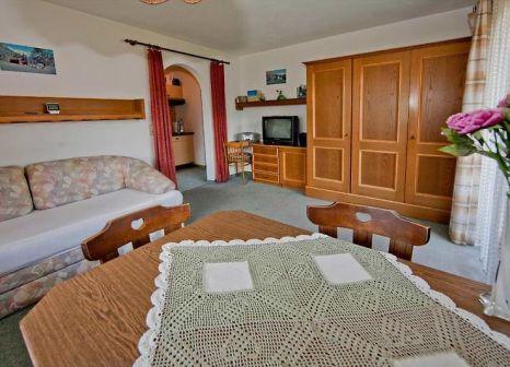 Hotel Hauser's Ferienhof & Landhaus Maridl in Tirol - Bild von Snowtrex