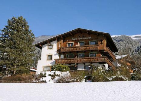 Hotel Hauser's Ferienhof & Landhaus Maridl günstig bei weg.de buchen - Bild von Snowtrex