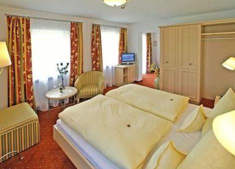 Hotelzimmer im Hotel Hagerhof günstig bei weg.de