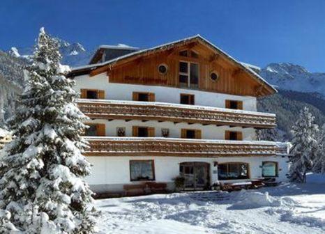 Hotel Alpenhof in Trentino-Südtirol - Bild von Snowtrex
