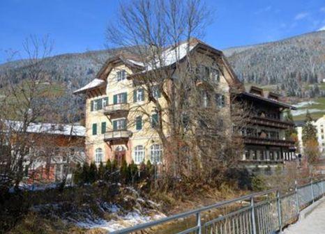 Hotel Residence Miramonti günstig bei weg.de buchen - Bild von Snowtrex