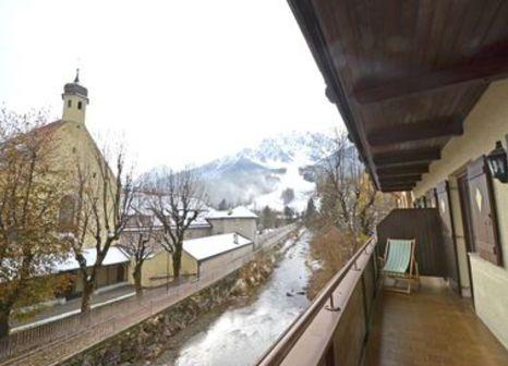 Hotel Residence Miramonti 0 Bewertungen - Bild von Snowtrex