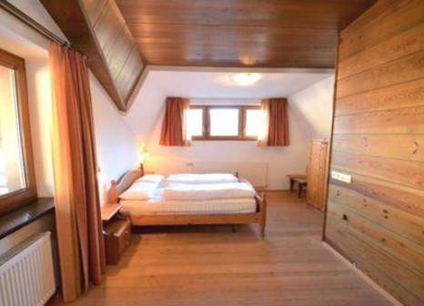 Hotelzimmer im Residence Miramonti günstig bei weg.de