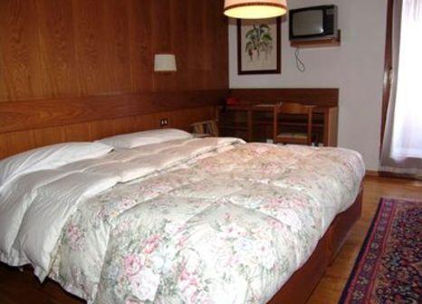 Hotelzimmer mit Skihotel im Cristiania