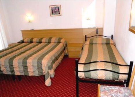 Hotelzimmer mit Spa im Hotel Villa Emma