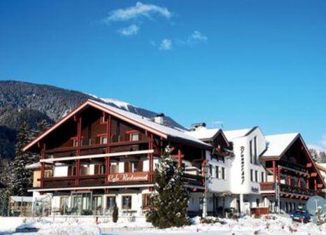 Hotel Brunnerhof 0 Bewertungen - Bild von Snowtrex