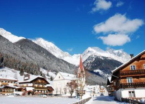 Hotel Brunnerhof günstig bei weg.de buchen - Bild von Snowtrex
