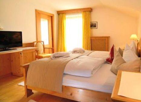 Hotelzimmer im Hotel Brunnerhof günstig bei weg.de