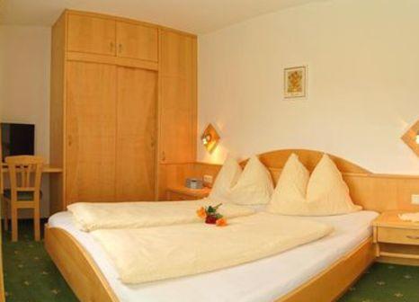Hotelzimmer im Landhaus Maurer günstig bei weg.de