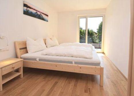 Hotel Aurturist Residence Aurino günstig bei weg.de buchen - Bild von Snowtrex