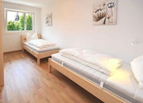 Hotel Aurturist Residence Aurino 0 Bewertungen - Bild von Snowtrex