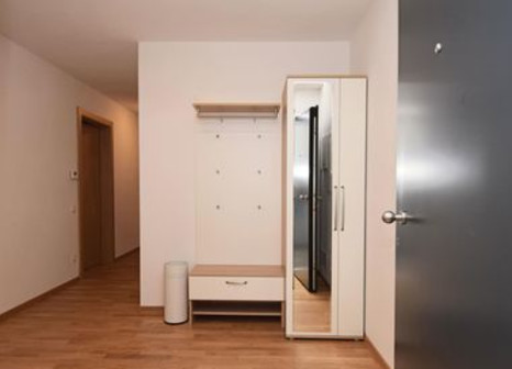 Hotel Aurturist Residence Aurino in Trentino-Südtirol - Bild von Snowtrex