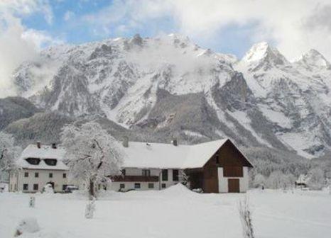 Hotel Prentnergut günstig bei weg.de buchen - Bild von Snowtrex