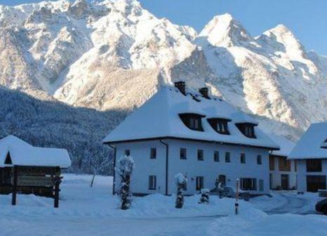 Hotel Prentnergut in Oberösterreich - Bild von Snowtrex