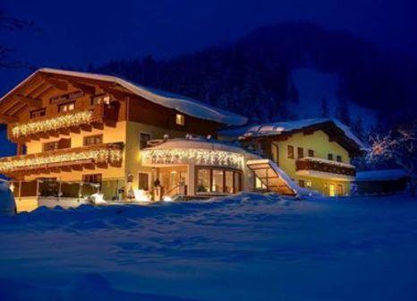 Hotel Landhaus Maurer in Nordtirol - Bild von Snowtrex