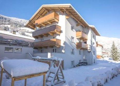 Hotel Garni Nill in Tirol - Bild von Snowtrex