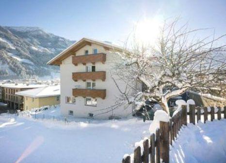Hotel Garni Nill günstig bei weg.de buchen - Bild von Snowtrex